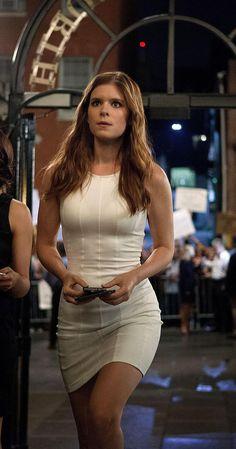 04115c5df123 Endsville: Kate Mara Kate Mara, Little Dresses, Rooney Mara, Emma Watson,