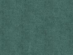 Vanguard Furniture: 550632 - TONALTEX AEGEAN (Fabric)