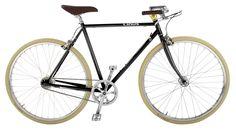 Linus Gaston 5 Bicycle