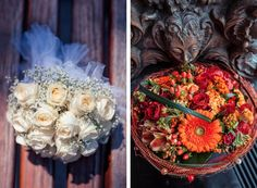 Wedding bouquets are something infinitely singular and personal, each of them reflects like a magic mirror the personality of its owner. Magic Mirror, Peonies, Wedding Bouquets, Reflection, Mosaic, Delicate, Bride, Flowers, Painting