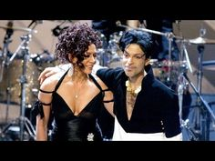 Prince's Former Flame Sheila E. Mourns Death of Music.: Prince's Former Flame Sheila E. Mourns Death of Music Legend: 'Thank God… Sheila E, Prince Dead, My Prince, Prince Org, Prince Gifs, Prince Images, Paisley Park, Roger Nelson, Prince Rogers Nelson