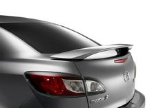 Mazda 3 Spoiler Painted in the Factory Paint Code of Your Choice 312 38P, http://www.amazon.com/dp/B00B6QET2M/ref=cm_sw_r_pi_awdl_kL88ub0NN41XC