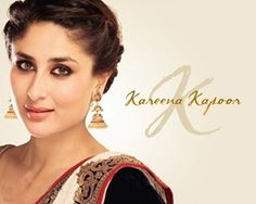 Kareena Kapoor Beautiful Photos