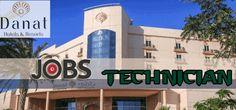 Technician Required in Danat Al Ain In UAE Abu Dhabi Visit jobsingcc.com for more info @ http://jobsingcc.com/technician-required-danat-al-ain/