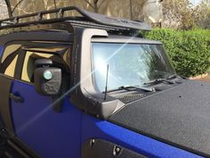 General information& Professionally designed and developed Exclusive Air Intake Snorkel specially for FJ Cruiser to make it more brutal and elegant. Don& need any modifications of your car. Toyota Fj Cruiser 2007, Lifted Fj Cruiser, Fj Cruiser Wheels, Fj Cruiser Parts, Fj Cruiser Mods, Land Cruiser 80, Fj Cruiser Accessories, Auto Accessories, Best Car Insurance