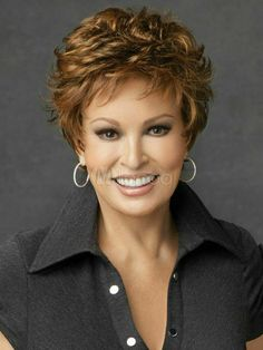 Raquel Welch wigs are the ultimate in glamour. You'll love the instant beauty enhancement achieved from this wide variety of Raquel Welch wigs. Synthetic Lace Front Wigs, Synthetic Wigs, Wilshire Wigs, Raquel Welch Wigs, Monofilament Wigs, Brown Curly Hair, Short Wigs, Curly Short, Womens Wigs