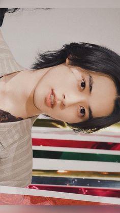 Asian Boys, Asian Men, Shuhei Nomura, Kentaro Sakaguchi, L Dk, Kento Yamazaki, Cute Japanese, Cute Drawings, Pretty Boys