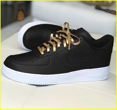 premium selection e6969 ad1d3 Fashion Sneakers For Men. Do you want more information on sneakers  Then  click right here for more info . Relevant information.