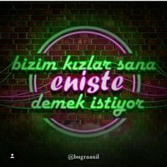fernweh あ emre purple- fernweh あ emre mor fernweh, longing to sila against a place that has never been before. the # Fan Fiction # amreading # books # wattpad - Poetic Words, Best Photo Poses, German Boys, Stupid Memes, Aesthetic Wallpapers, Cool Words, Quotations, Cool Photos, Have Fun