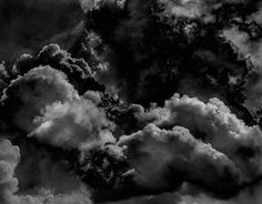 """Check out new work on my @Behance portfolio: """"CLOUDS"""" http://be.net/gallery/41003165/CLOUDS"""