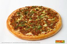 Doesn't the awesome smell of warm pizza take you to heaven? ;) #mumbai #pune #food #hungry #tuesday #homedelivery