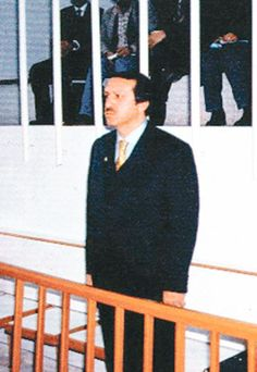 Erdoğan mahkeme karşısına çok çıktı. Yargılanmaya alışmış mıydı? Peki, Erdoğan'ın politik yükselişinde yargının rolü oldu mu? Bunlardan birini yazmalıyım!