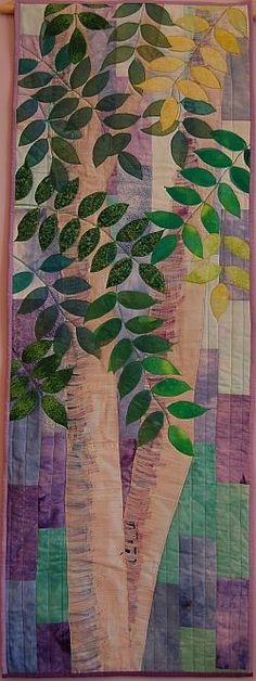 Ash: The Tree of Life Margaret O'Gorman