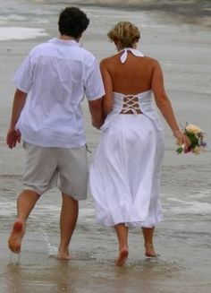Marriage is still the ultimate goal in a relationship, but in today's society and culture, the most basic bonds are breaking down. Men, (and women),...