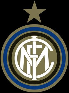 Internacional de Milão