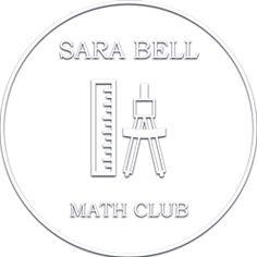 Tools Math Club Embosser image