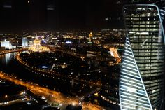 private excursions in Moscow with english speaking guide Arrymgold1@mail.ru