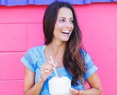Melissa Ambrosini talks to the Mother Loving Future about how to build your heart path into a business Lifestyle Photography, Portrait Photography, Coach Website, Photoshoot Inspiration, Photoshoot Ideas, Mothers Love, Girl Crushes, Health Coach, Personal Branding