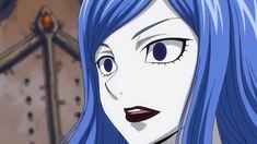 Anime Screencap and Image For Fairy Tail Fairy Tail Juvia, Fairy Tail Images, Gruvia, Fairytail, Anime Fairy, Anime Characters, Fictional Characters, Sailor Moon, Otaku