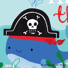 Another design for @peppyinkdesign. You can buy some of my prints from their website on 5th May. http://www.peppyink.com #art  #artlicensing #licensing #littlepapertulip #peppyink #print #prints #colour #character #childrenswear #characterdesign #childrensprints #characterillustration #summer16 #pirate #whale #ahoythere #whaleillustration #cute #boyswear #photoshop #seaside #sea #underthesea #piratehat