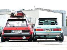 Vw Mk1, Volkswagen Golf, Vw Cabriolet, Audi 1, Golf 1, Car Detailing, Porsche 911, Dream Cars, Classic Cars