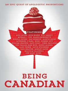 Shop Being Canadian [DVD] at Best Buy. Find low everyday prices and buy online for delivery or in-store pick-up. Canadian Memes, Canadian Things, Canada Day Images, Canadian Tattoo, Tammy Love, All About Canada, Canada Shopping, Canada 150, Happy Canada Day