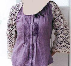 Shawl scarf http://crochet103.blogspot.com/2014/01/shawl-scarf.html