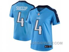 http://www.jordannew.com/womens-nike-tennessee-titans-4-ryan-succop-limited-light-blue-rush-nfl-jersey-free-shipping.html WOMEN'S NIKE TENNESSEE TITANS #4 RYAN SUCCOP LIMITED LIGHT BLUE RUSH NFL JERSEY AUTHENTIC Only $23.00 , Free Shipping!