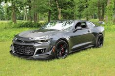 """Learn additional info on """"chevrolet camaro"""". Look into our web site. Chevrolet Camaro, Camaro 2018, Camaro Car, Chevy Ss, Us Cars, Sport Cars, Range Rover, Ford Mustang, Ford Gt"""
