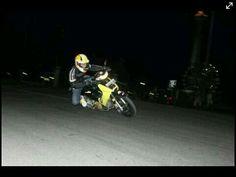 #race #cornering #abil #24 #fast