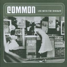 Classic album from the Chicago MC Common Sense // Features Jay Dee, DJ Premier, Cee-Lo, Mos Def, Bilal, Jill Scott, and more!