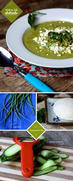 achados-da-bia-perotti-blog-cozinha-gastronomia-receita-sopa-abobrinha