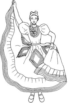 paper towel coloring pages - photo#26