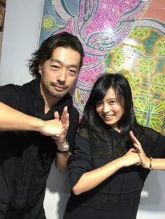 小島瑠璃子 @ruriko_kojima  2015年10月2日 http://celsus1.net/23514.html   #CELSUS  #CELSUS_SECRET_GARDEN #渋谷 #セルサス #美容室 #カラー #トリートメント #シールエクステ