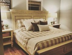 Foundations | Ashley Furniture HomeStore