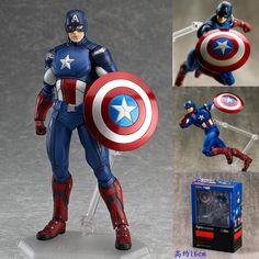 Marvel Ultimate Spider-Man Slingshot Planeurs-Lot de 2