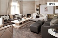 Interiors by Stacey Cohen Blog