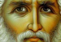 Η αγάπη του Γέροντα Παΐσιου για όλο τον κόσμο είναι γνωστή . Ο Γέροντας έχει βοηθήσει πλήθος ανθρώπων και πριν και μετά την κοίμησή του. Από πού ελάμβανε τη δύναμη να στηρίζει τους ανθρώπους αλλά και να θαυματουργεί; Από την θερμή του προσευχή προς το Θεό. Η παρακάτω προσευχή είχε δοθεί σε κάποιο γυναικείο μοναστήρι,...