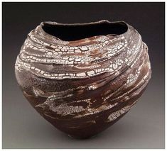 �Voices In The Wind� #CeramicHomeDecor #Ceramic #HomeDecor click now to see more...