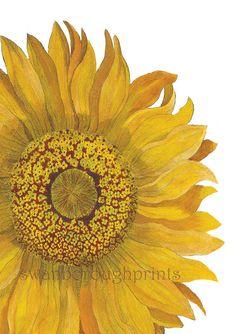 Trans Ocean Frontporch Outdoor Sunflower Yellow Rug 10