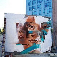 Artist : Telmo Miel