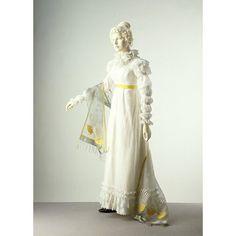 Dress - 1818