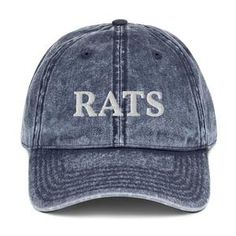 Golf Gifts For Men, Cute Rats, T Shirt Photo, Dad Caps, Cute Jackets, Basic Outfits, Vintage Cotton, Call Of Duty, Cute Shirts
