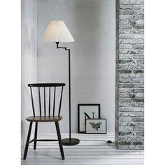 Data Sheets, Lamp Bases, Floor Lamp, Interior Decorating, Led, Living Room, Furniture, Design, Home Decor