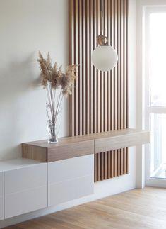 Home Room Design, Home Interior Design, Living Room Designs, House Design, Interior Inspiration, Room Inspiration, Home Living Room, Living Room Decor, Home Entrance Decor