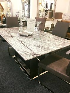 donatella-monochromatic-marble-rectangular-160cms-dining-table-59768-p.jpg (720×960)