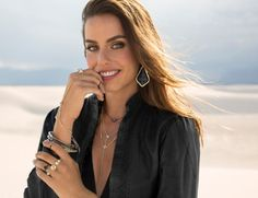 Kendra Does Dubai: ZeeBerry Welcomes The Mystic Bazaar Collection - ZeeBerry Blog #RIPEbyZeeBerry