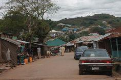 Abuja Federal Capital Territory