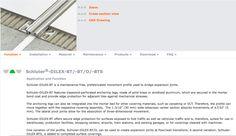 http://blog.naver.com/sjson2010