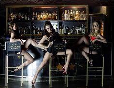 Belles danseuses http://neworleans.pl/en/?nkpage=4
